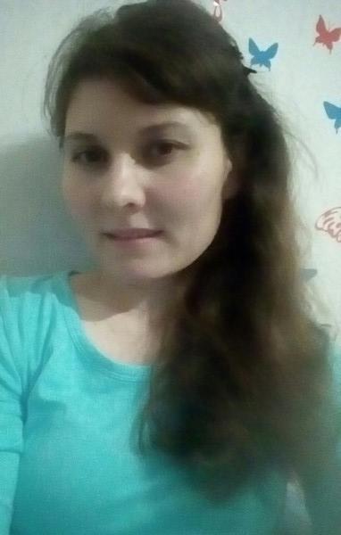 stavropolskiy-sayt-intim-uslug