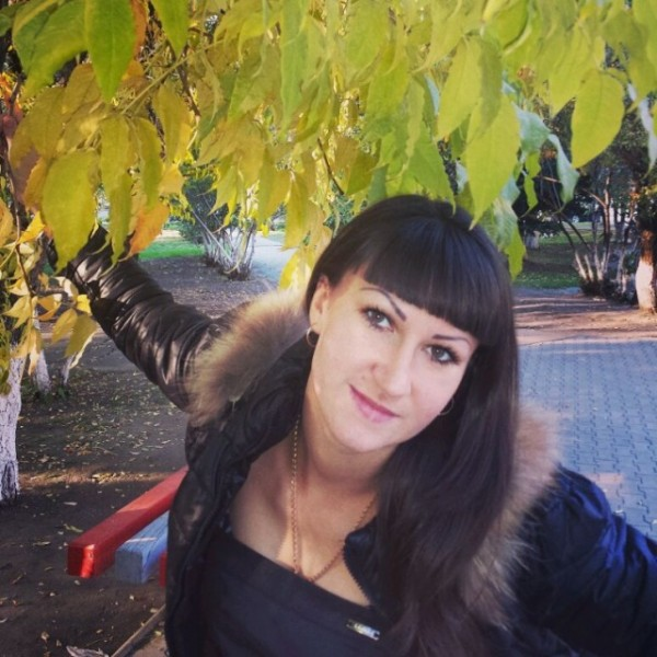 Україна глухих знакомства для
