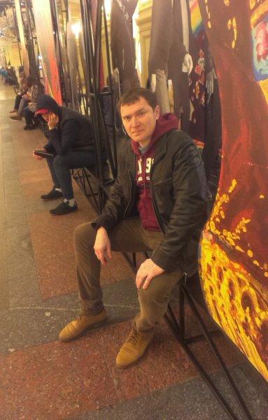 ищу женщину в германии сайт знакомств фото