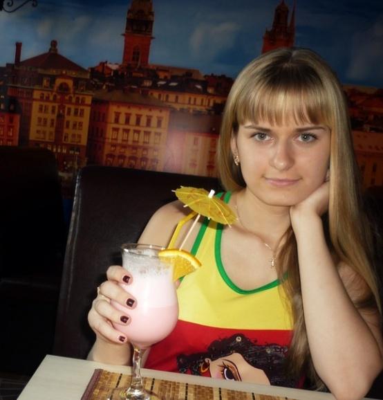 глухих украина знакомства фото