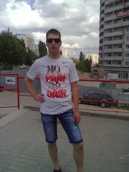 слабослышащий муж 2018 белгород знакомства