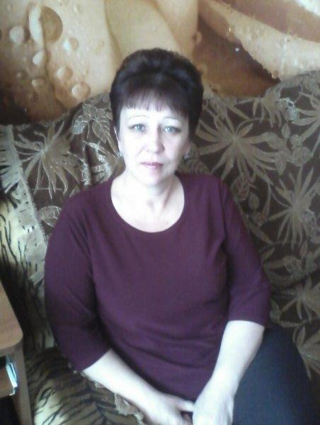 область знакомства кемерово кемеровская