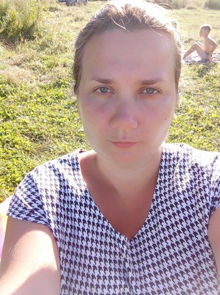 белоруссии знакомства в о глухих