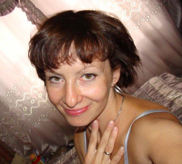 фото знакомства глухих украина