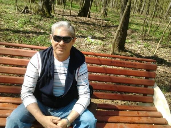 знакомства с мужчинами от 60 лет в спб