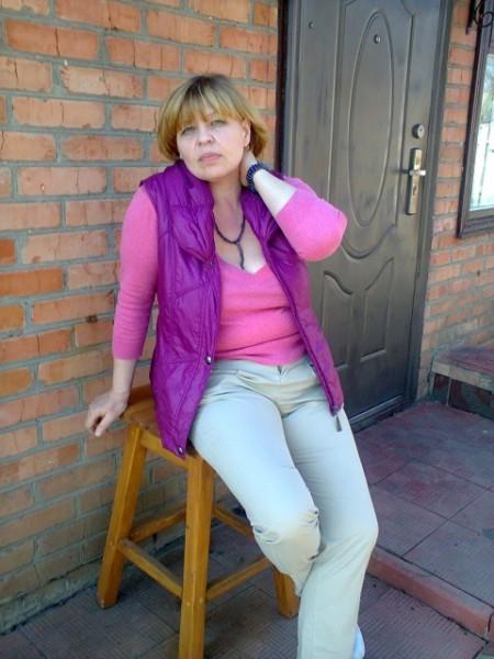 Знакомства глухие женщины ищут мужчину