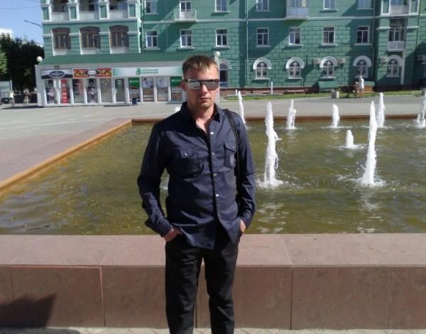 Барнаульский гей сайт знакомства