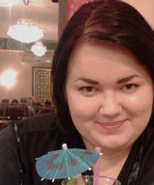Сайт знакомств флирт новосибирск