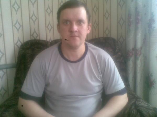 знакомства глухих и слабослышащих парень